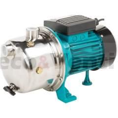 AJ 50/60 Surface Pump