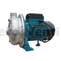 CPM INOX Surface Pump