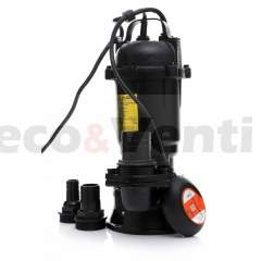 Cesspool Pump TA504B