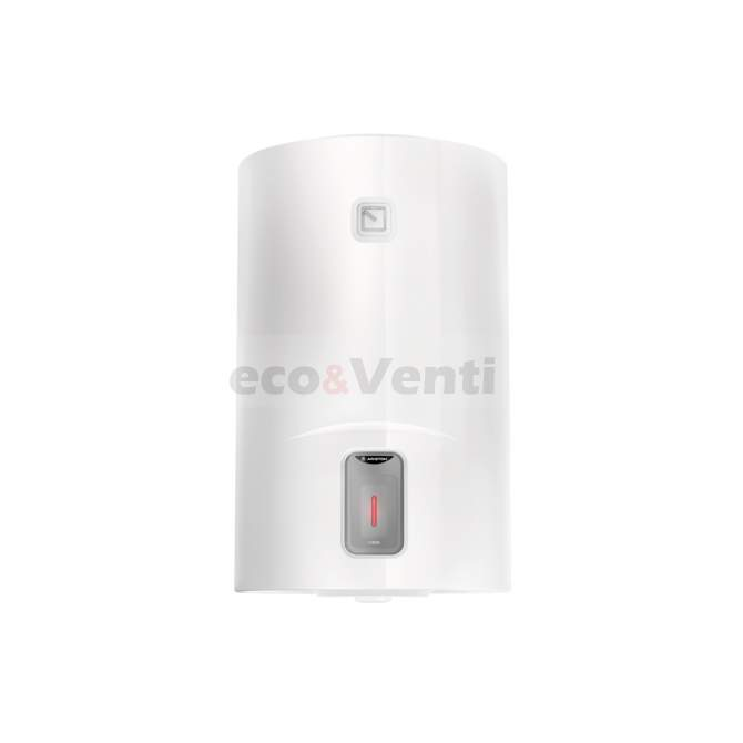 Ariston LYDOS R Water Heater Boiler