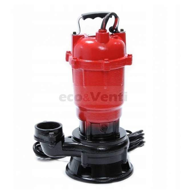 Submersible Pump M79900