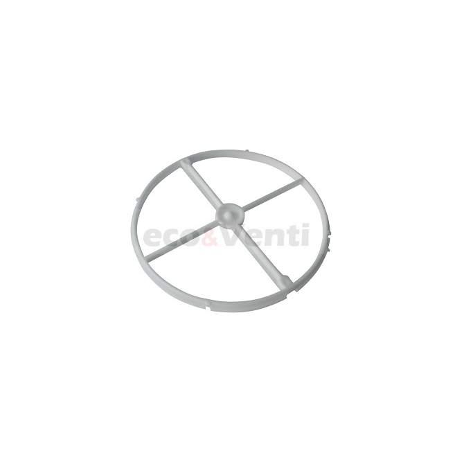 Non-return valve for fans CATA