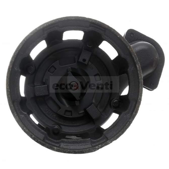 Cesspool Pump KD765