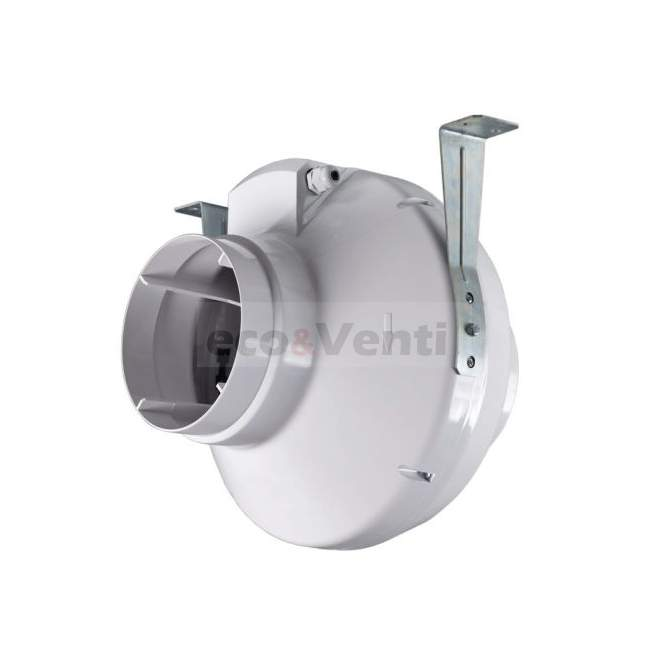 VK - Duct Centrifugal Fan | VENTS