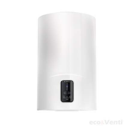 Ariston LYDOS ECO Water Heater