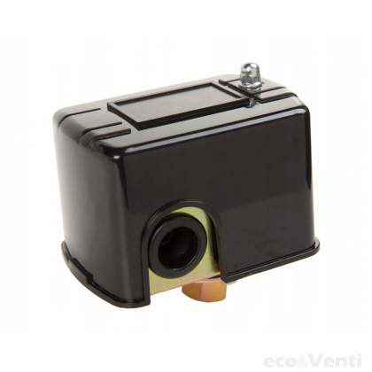 Pressure switch PC/SK2