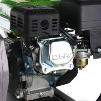 WP30 Water Pump