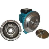 CPM INOX Surface Pump
