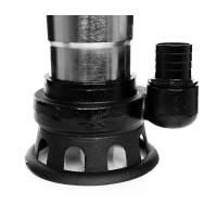 Sewage Pump TA505