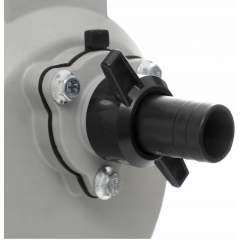 KD5060 Water Pump