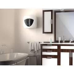 Ariston ANDRIS LUX ECO 30 EU Sink Water Heater