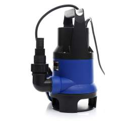 Submersible Pump TA5111