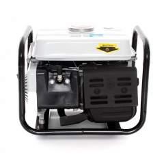 Kraft&Dele KD109B Petrol Portable Generator