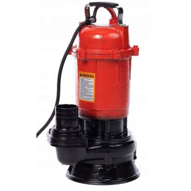 Sewage Pump M79900