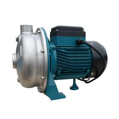 CPM INOX Pump