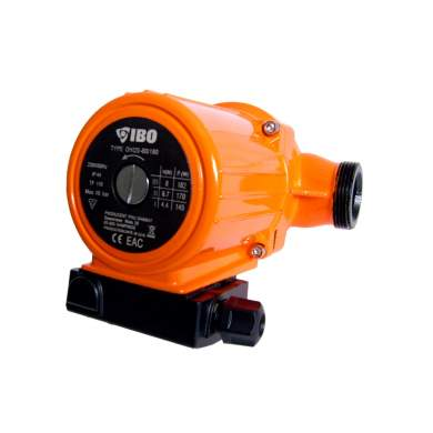 IBO OHI 25-80/180 Pump