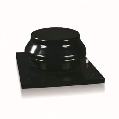 VKMK - Roof Fan