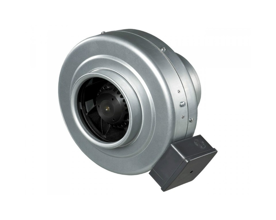 Centrifugal Duct Fan : Vkmz duct centrifugal fan vents