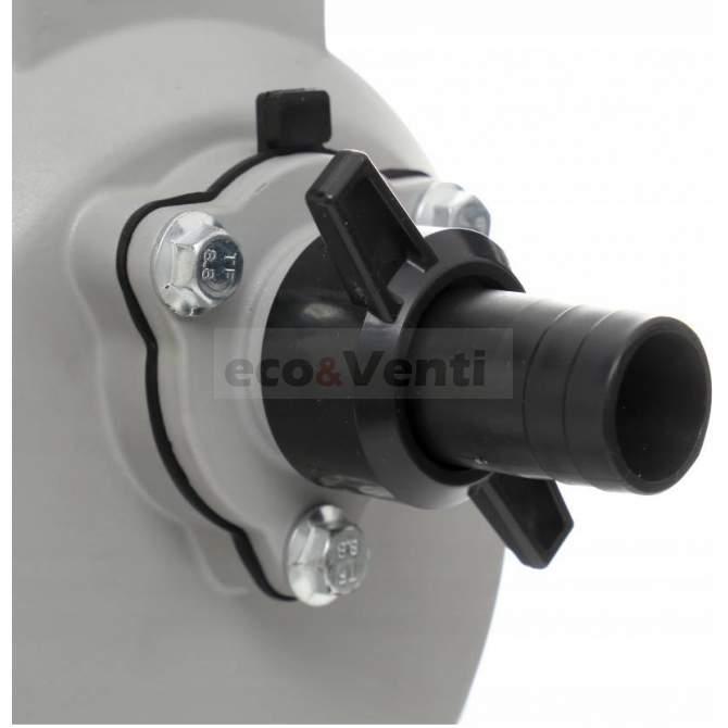 KD5060 Wasserpumpe