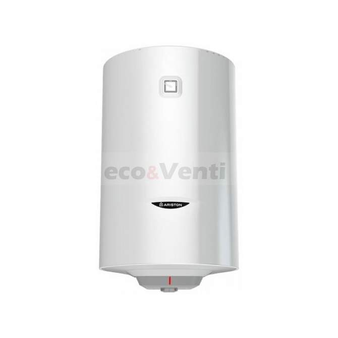 Ariston PRO1 R warmwasserspeicher