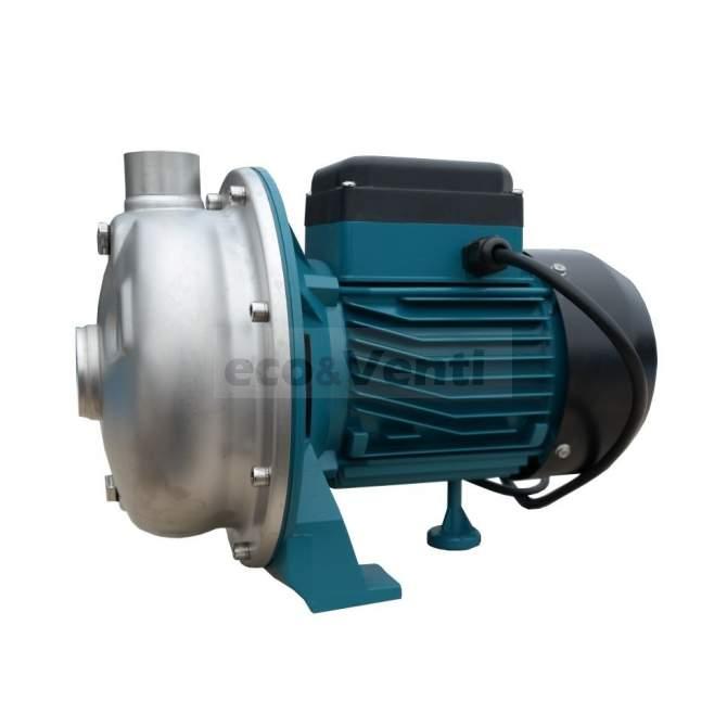 CPM INOX Oberflächenpumpe Pumpe