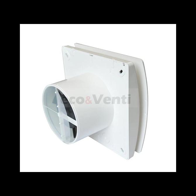 Rückschlagventil für Ventilatoren CATA