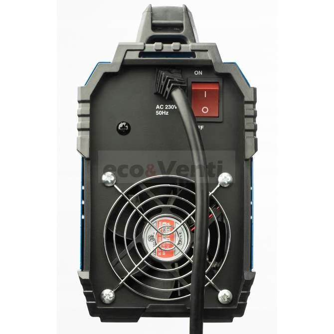Weld Master 330 AMP schweißgerät