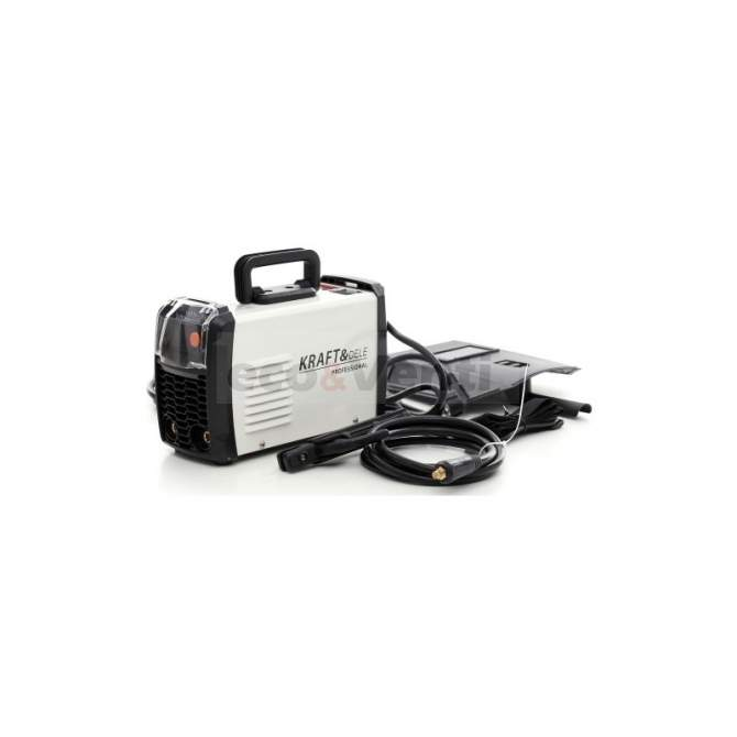 KRAFT&DELE KD1842 250 AMP schweißgerät