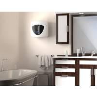 Ariston ANDRIS LUX ECO 30 EU  Übertisch Wasserheizkörper Warmwasserspeicher