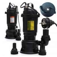 Cesspool Pump TA503B