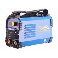 Weld Master 340 AMP Welder