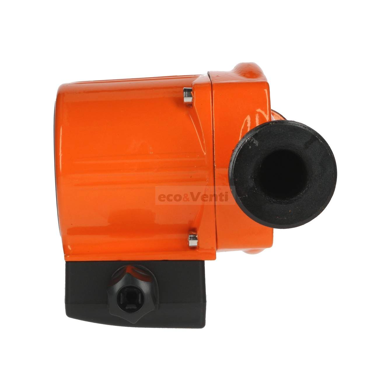 80//180/Pompe Pompe de chauffage deau chaude Chauffage Circulateur Pompe de recirculation Ibo Ohi 32