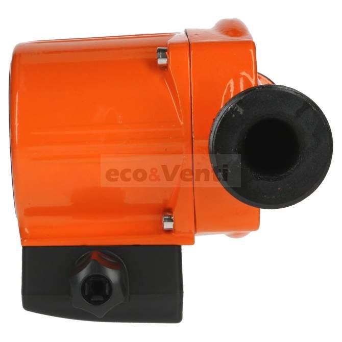IBO OHI 25-60/180 | Pompe de circulation d'eau chaude, chauffage central