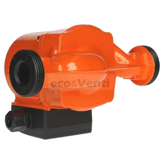 IBO OHI 25-40/180 | Pompe de circulation d'eau chaude, chauffage central