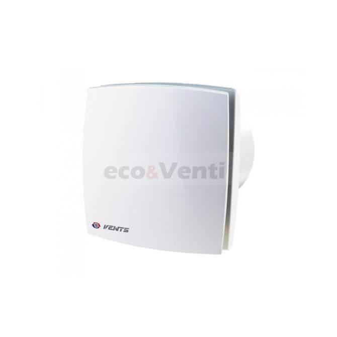 LD - ventilateur de salle de bain | VENTS