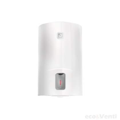 Ariston LYDOS R Water Heater