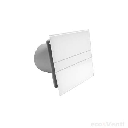 CATA E-100 - Domestic Wall Fan | Bathroom