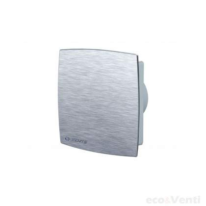 LDA - Domestic Wall Fan | Bathroom | VENTS