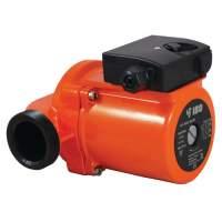 IBO OHI 32-80/180 | Pompe de circulation d'eau chaude, chauffage central