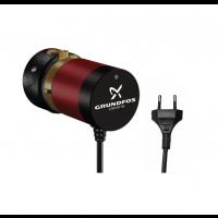 Grundfos UP 15-14B PM Comfort Pump