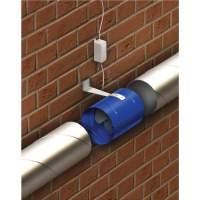 VKOM - Ventilateur de conduit | VENTS