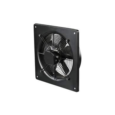 OV - Ventilateur industriel