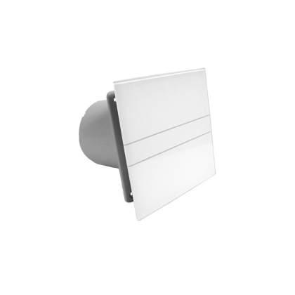 Ventilateur domestique CATA E-100