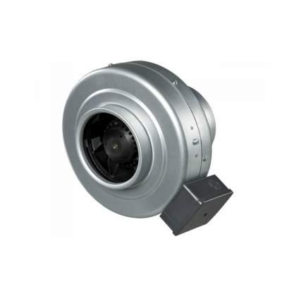 VKMz Ventilateur de conduit