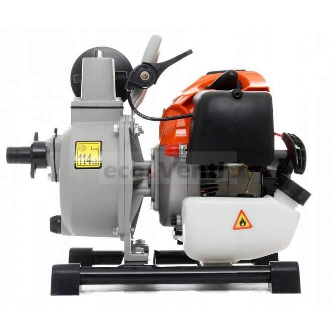 KD5060 Pompa dell'acqua