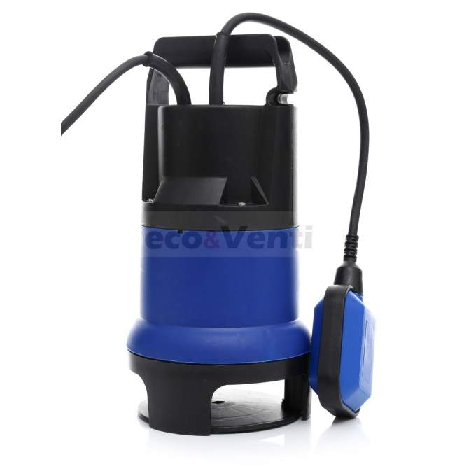 Pompa sommergibile TA511