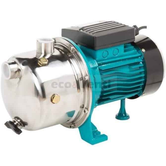 AJ 50/60 Pompa di superficie