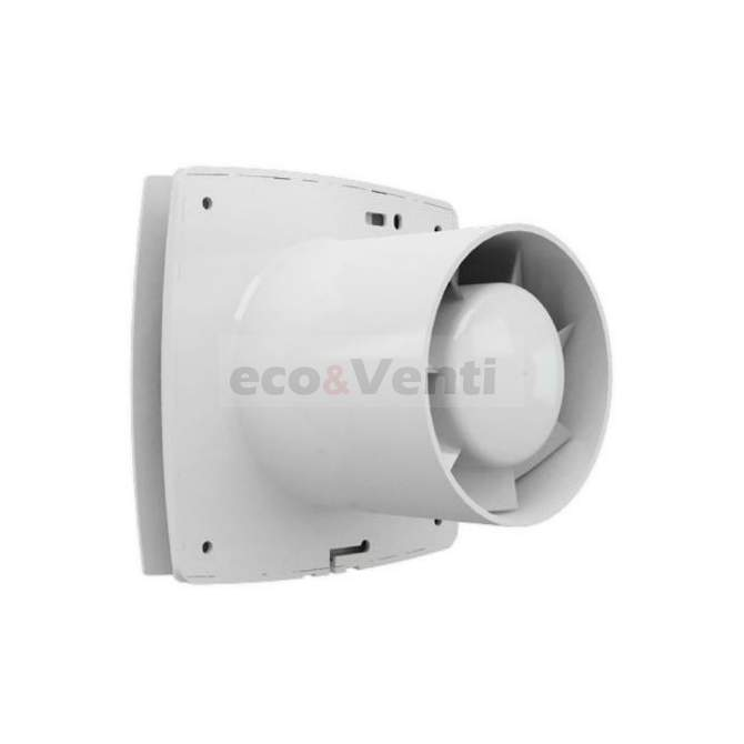 LD - Domestic Wall Fan | Bathroom | VENTS