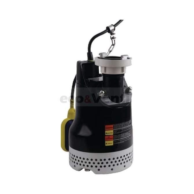 Sommergibile Pompa per fanghi 50 KBFU