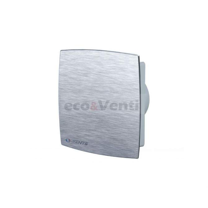LDA -ventilatore da bagno | VENTS